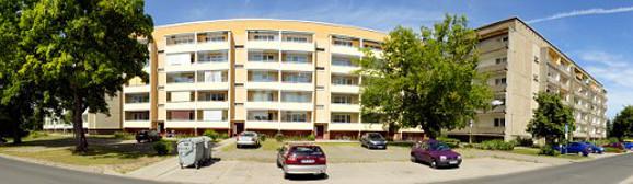 WIe funktioniert Fernwärme? - Stadtwerke Malchow